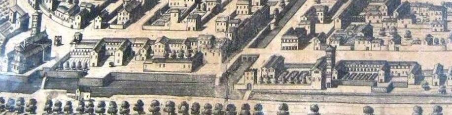 Storia Casa di Riposo Riva